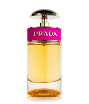 Prada Candy Parfum online bestellen | Flaconi