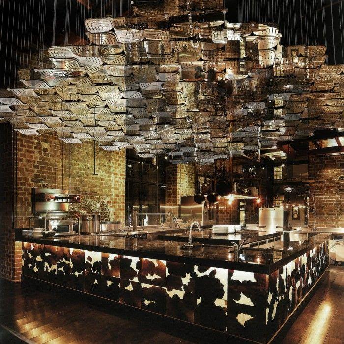 Landscape Lighting Mn: 489 Best #ARQ #restaurantes #discotecas #pubs Images On