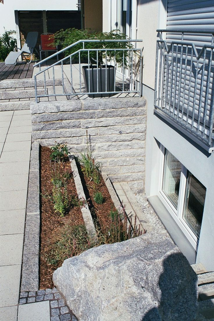 Gartengestaltung Oberursel gartengestaltung oberursel hausdesign pro