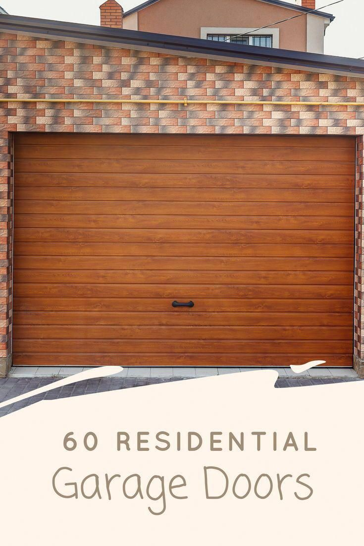 Pin On Garage Door Ideas