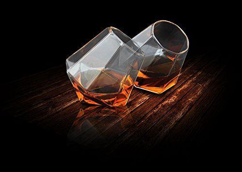 Bicchieri, come scegliere quello giusto #BicchiereCognac, #BicchiereRum, #BicchieriComeScegliereQuelloGiusto, #BicchieriDaAcqua, #BicchieriDaVino, #BicchieriDaVinoBianco, #BicchieriDaVinoRosso, #BicchieriDiCristallo, #BicchieriDiPlastica, #BicchieriDiVetro, #BicchieriPerTuttiIGiorni, #BicchieriUsoQuotidiano http://shopping.cudriec.com/bicchieri-come-scegliere-quello-giusto/