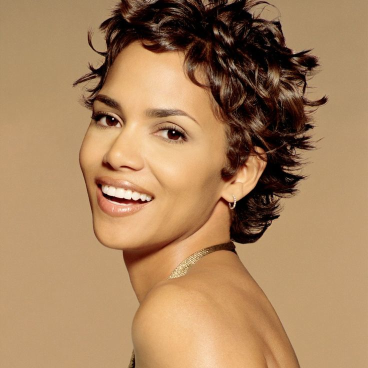 Best 25 halle berry hair ideas on pinterest halle halle berry halle berry short hair wallpaper for your desktop halle berry backgrounds optimized for all computer screens urmus Image collections