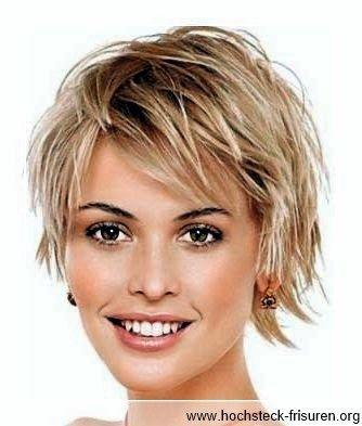 Bob Frisuren Kurz 2019-D?nnes Haar ist kein Fluch. Haare von dieser Craftsmanship i… #bobhairstyles #womenhairshort