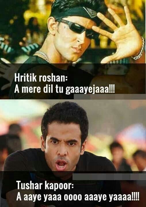 funny bollywod picture.