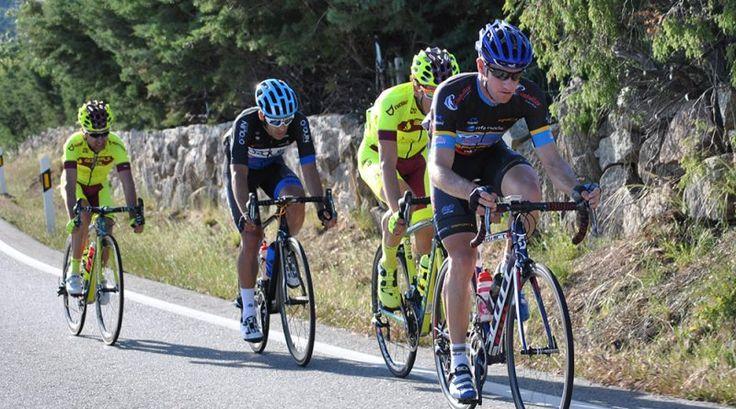 En este artículo vamos a explicar cómo un pelotón logra neutralizar una fuga en una prueba ciclista. Lo veremos a través de un vídeo de Eurosport.