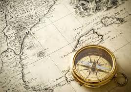 Resultado de imagem para mapas antigos de navegação                                                                                                                                                                                 Mais