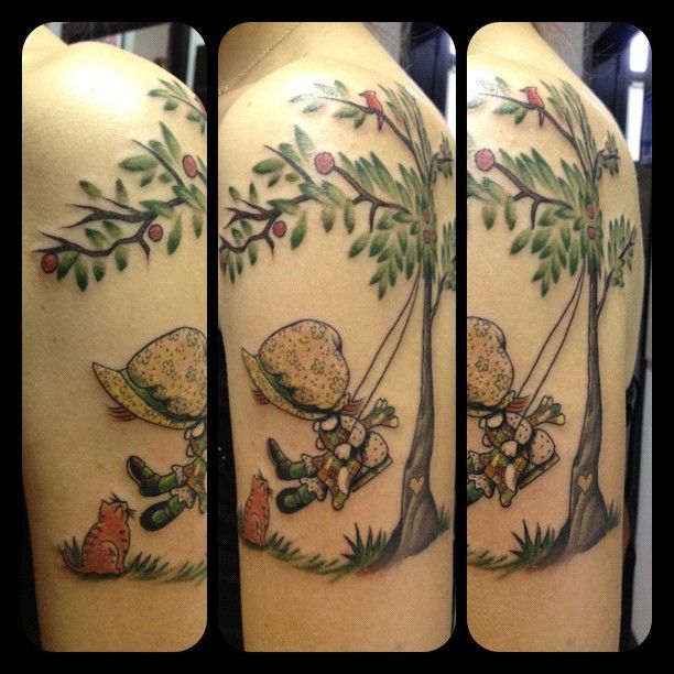 53 Best Images About Tattoo On Pinterest Trees Henna