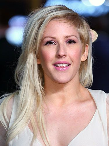 Celebrity Undercut Hairstyles - Celebrities with Half Shaved Heads - Elle
