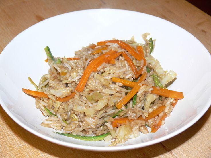 Ricette cucina cinese nuvole di drago