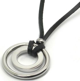 Mens Jewelry Necklaces Trends 2013 | World Latest Fashion Trends, Fashion Shows, Models,Fashion Trends 2013