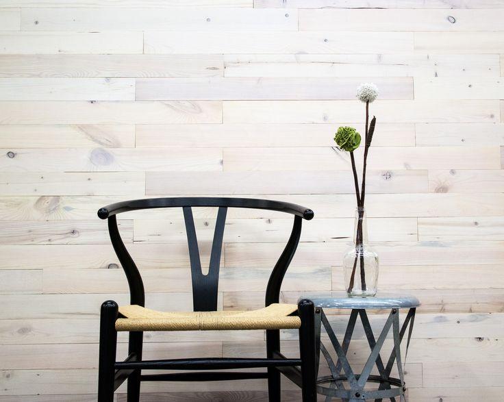 Northwind Smooth - Whitewash Viridian Reclaimed Wood - 72 Best Walls - Viridian Reclaimed Wood Images On Pinterest