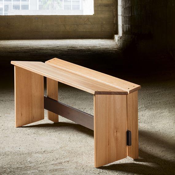 25 melhores ideias de mobilia contempor nea no pinterest for Contemporanea sinonimo