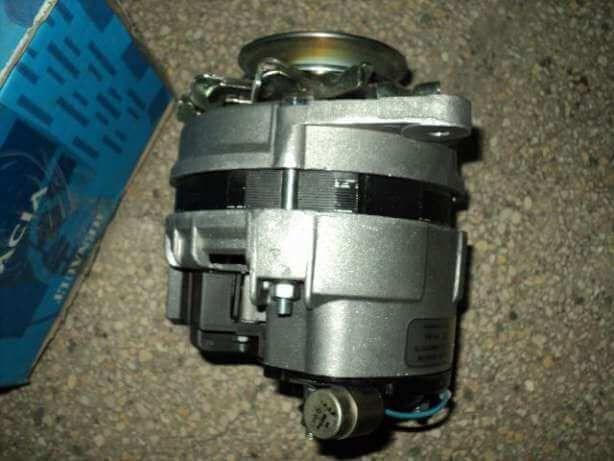 Ce service e specializat în repararea alternatoarelor?