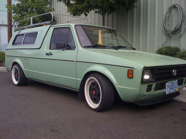 25 best ideas about vw caddy mk1 on pinterest vw golf. Black Bedroom Furniture Sets. Home Design Ideas