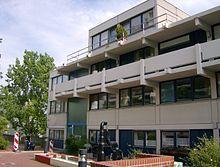 Munich massacre - Wikipedia, the free encyclopedia