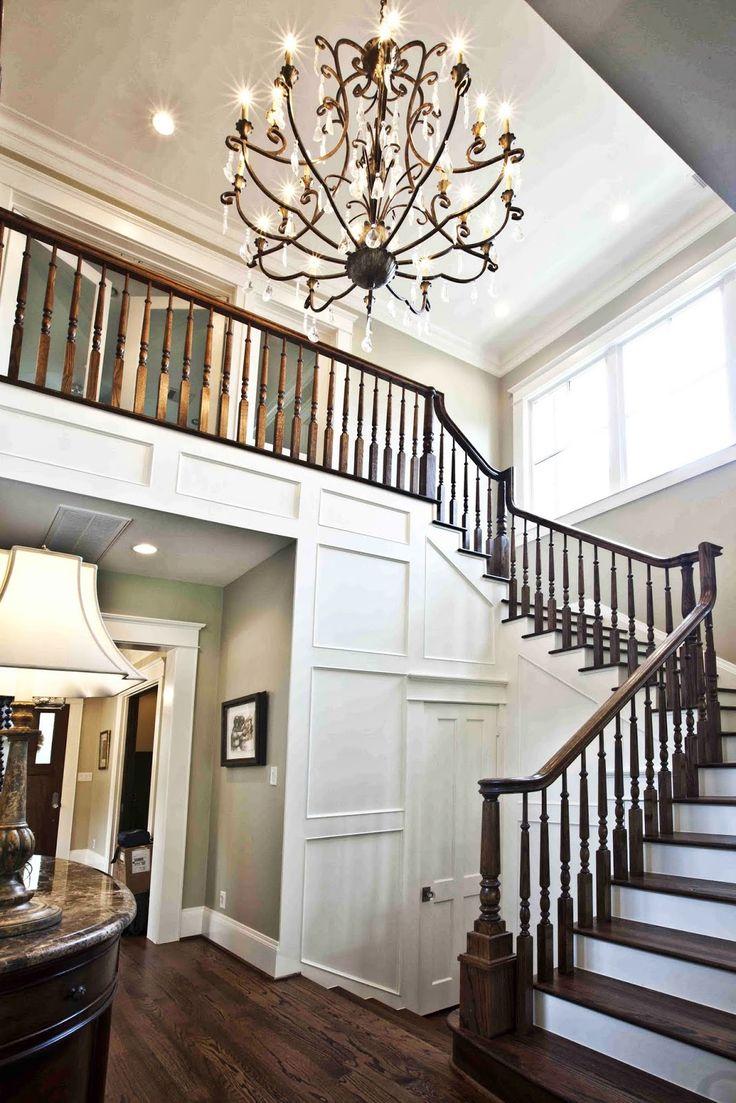 137 best decor foyers images on pinterest entryway ideas