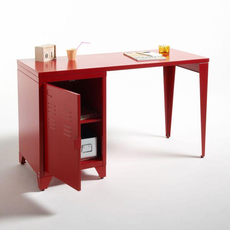 1000 ideas about bureau enfant pas cher sur pinterest chaise bureau pas ch - Bureau enfant la redoute ...