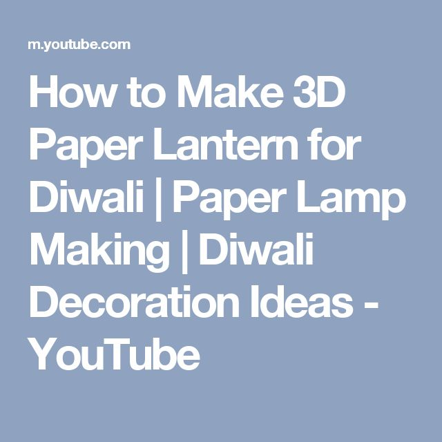 575 Best Images About Diwali Decor Ideas On Pinterest: 17 Best Ideas About Diwali Decorations On Pinterest