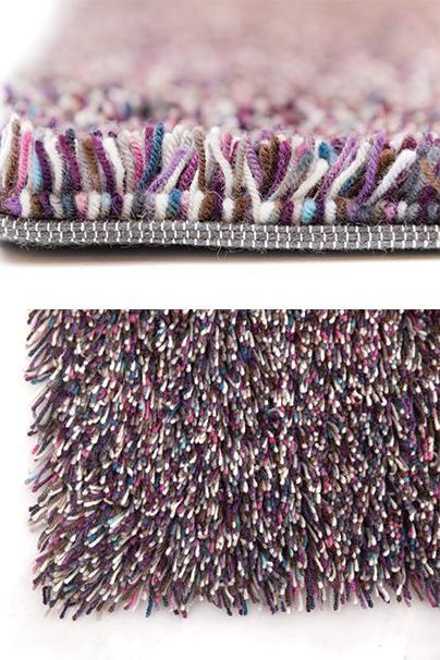Karpet Brink en Campman Flamenco 59002