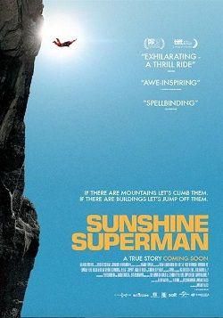 Ver película Sunshine Superman La vida de Carl Boenish online latino 2014 gratis…