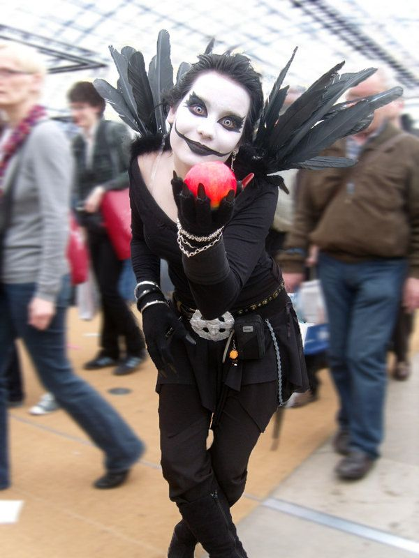 Anime Costumes For Halloween   19 Best Cosplay Images On Pinterest Costume Ideas Cosplay Ideas
