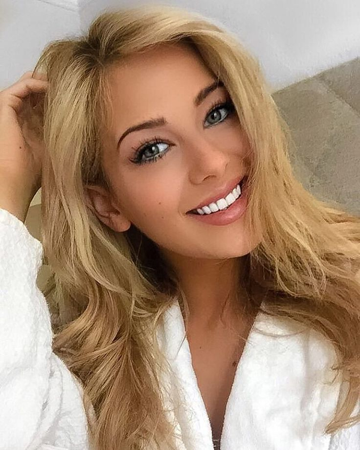 Audrey Aleen