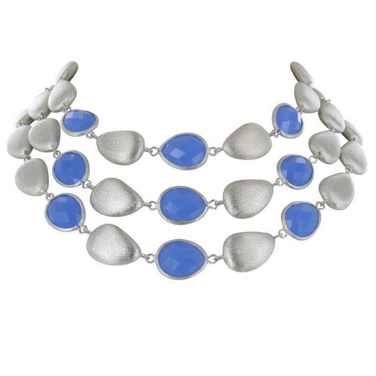 ByElise: Pebble Bracelet RRP £32  www.byelise.com
