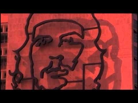 Comunicamos com Símbolos - Beat Digital