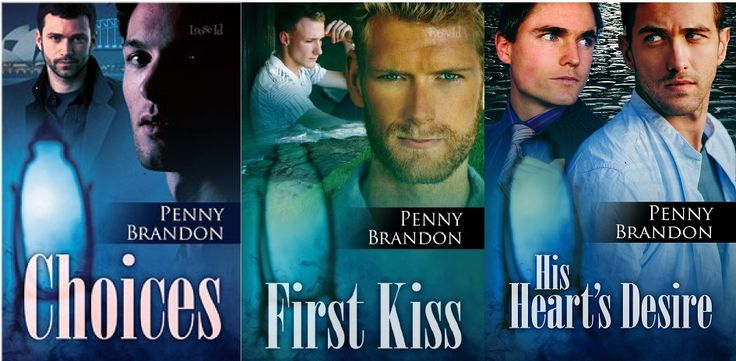 Looking Glass (3 Book Series)