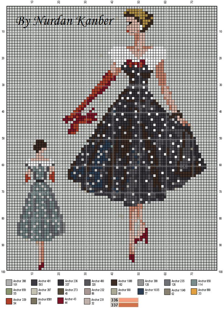 212 best images about cross stitch retro ladies on Pinterest   Zoom, Lady and Cross stitch