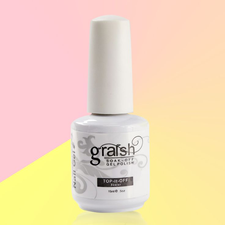 Uv Nail Polish Uv Gel Nail Polish top coat