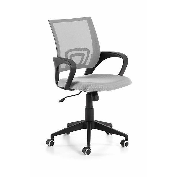 La Forma Ebor bureaustoel? Bestel nu bij wehkamp.nl