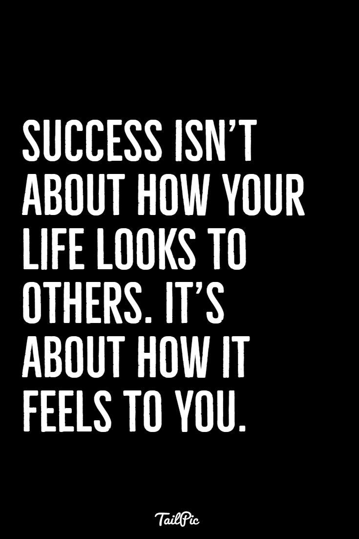 All Levels Of Success With R F Rf Lifechangingskincare In 2020