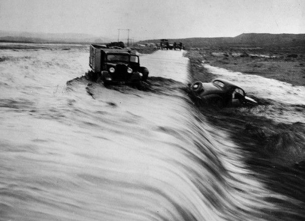 17 Best images about HISTORY - NATURAL DISASTERS on Pinterest ...