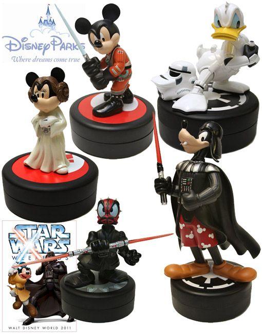 Star-Wars-Weekends-2011-Figuras-01