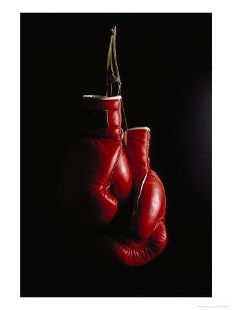 """Résultat de recherche d'images pour """"pictures of boxing gloves"""""""