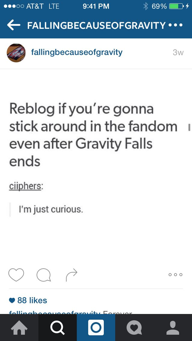 I am a FALLER, Gravity Falls<< ARE YOU KIDDING?! I'LL BE WATCHING THESE EPISODES ON MY DEATHBED!!!