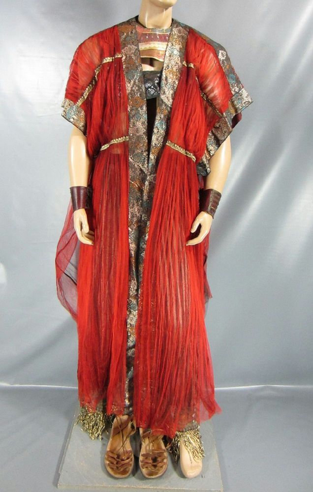 rome TV series Costumes  | 37 best images about Rome on Pinterest | Horns, Ancient ...