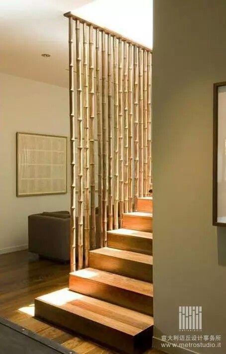 Décor dintérieur facile diy déco design dintérieur asiatique intérieur moderne conception zen design de bambou décor dinfluence asiatique