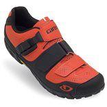 Giro Terraduro MTB Shoes 2014