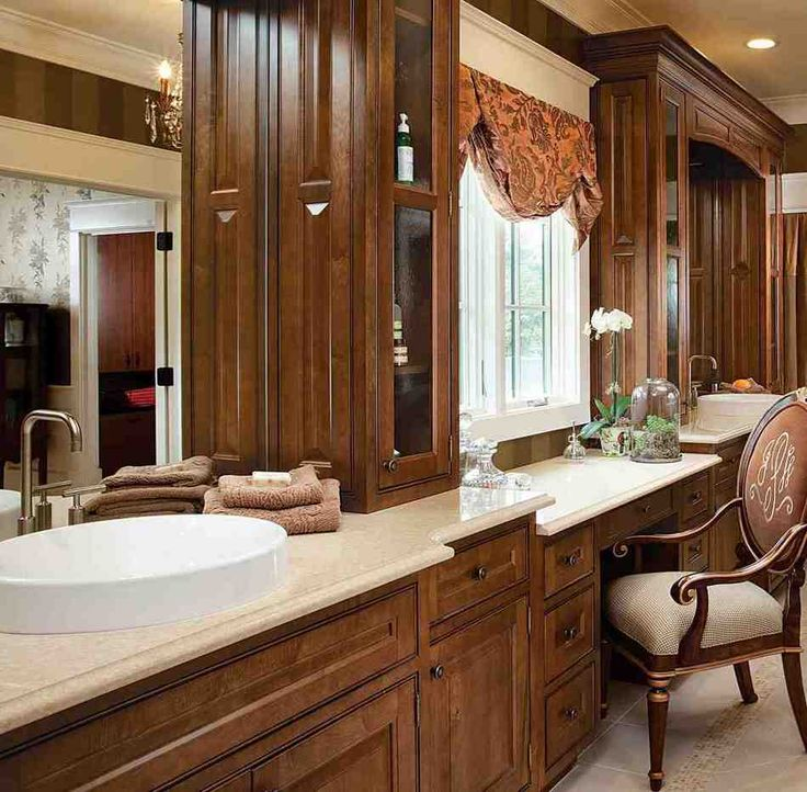 Custom Bathroom Vanities Omaha 34 best bathroom cabinetry images on pinterest | bathroom ideas