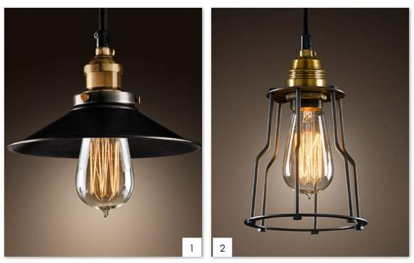 8 best images about edison light bulb fixtures on pinterest glow island pendants and pendants for Edison bathroom light fixtures