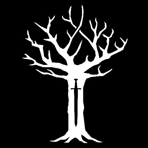 house forrester game of thrones - Yahoo Image Search Results