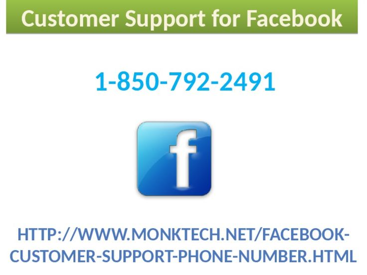 Am I allowed to place a call at Facebook Phone number at anytime? 1-850-792-2491 Yes, you are allowed to place a call at Facebook Phone number 1-850-792-2491 at anytime and our experts will offer you the best services like this:- •Event creation on Facebook is very easy. •Are you not aware about legacy contact? •Do you know about message blocking? Our Official Site: http://www.monktech.net/facebook-customer-support-phone-number.html #CustomerSupportforFacebook, #FacebookCustomerSupport…