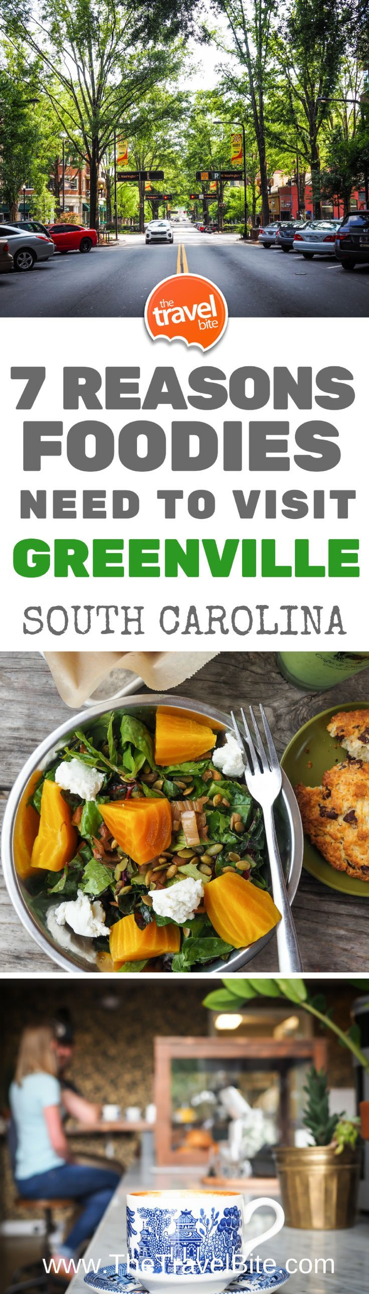 North charleston south carolina city information epodunk - When It Comes To Travel We Re Always Trying To Get Ahead Of The Trends And The Crowds So When I Was Asked To Visit Greenville South Carolina