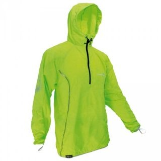 Raidlight Ultralight Jacket