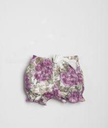 Pantalón Lazote Floral
