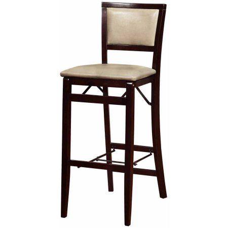best 25 folding bar stools ideas on pinterest at home bar stools bar stools on sale and. Black Bedroom Furniture Sets. Home Design Ideas