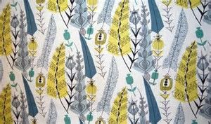 Image result for British Textiles