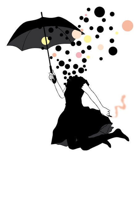 Rery Illustrations